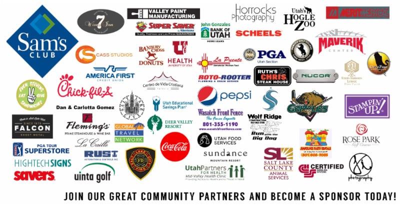 Rescue Mission Of Salt Lake - Homeless Shelter For Men ...
